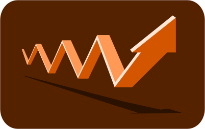 arrow-644455_1280