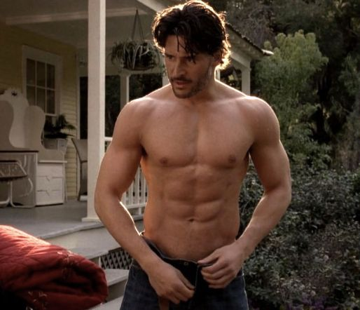 joe-manganiello-alcide-true-blood-alcide-killed-off-joe-manganiello-teases-his-death-jpeg-93322